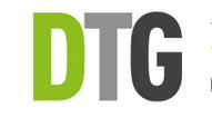 DTG 2021