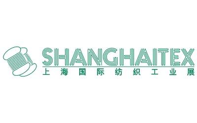 Shanghaitex 2019